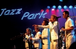 [Photo provided by Jazzpark]