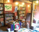 [Photo by Kim Yea-jin]