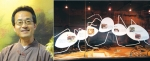 [Photo by Kim Ji-young (left) Photo by Kim Ji-sun (right)]