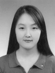 Cho Hee-yeon