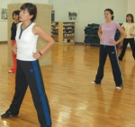 Photo by Kim Ji-sun.