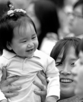 [Photo provided by Women News] 