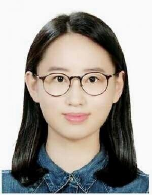 Kim Seo-hyun Department of Cyber Security.