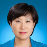 Lee Yun-hee strives for active