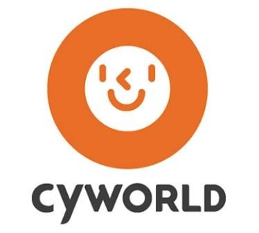 Korea's first-generation social media Cyworld restarts its service